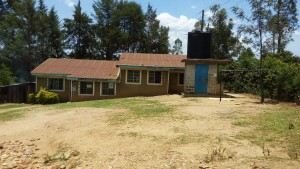 The Water Project : 5-kenya4828-office-building