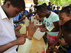 The Water Project : 5-sierraleone5102-training