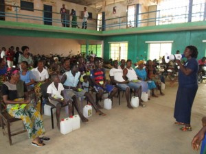 The Water Project : 5-sierraleone5103-training