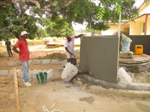The Water Project : 54-sierraleone5102-construction