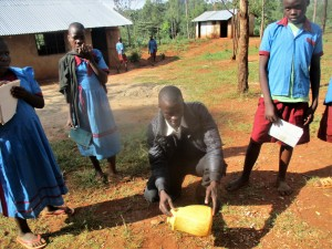 The Water Project : 6-kenya4649-training