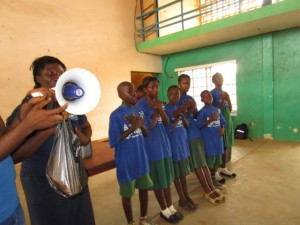The Water Project : 6-sierraleone5103-training