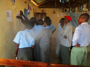 The Water Project : 7-kenya4643-training