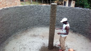 The Water Project : 7-kenya4645-construction