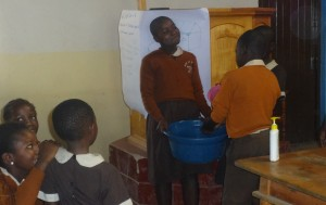 The Water Project : 7-kenya4646-training