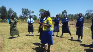 The Water Project : 7-kenya4647-training