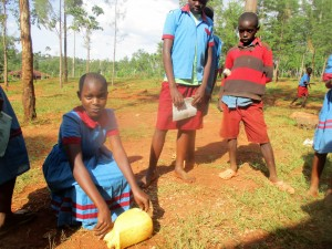 The Water Project : 7-kenya4649-training