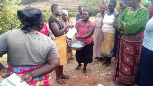 The Water Project : 7-kenya4709-training