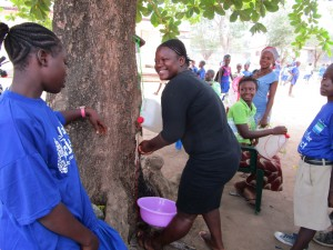 The Water Project : 7-sierraleone5102-training