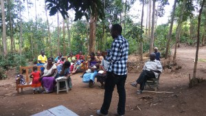 The Water Project : 8-kenya4700-training