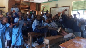 The Water Project : 8-kenya4828-students-in-classroom