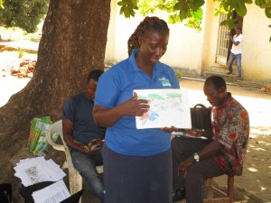 The Water Project : 8-sierraleone5102-training