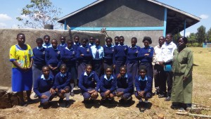 The Water Project : 9-kenya4647-training