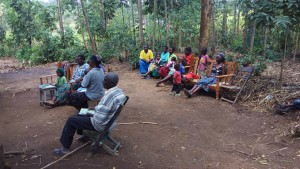 The Water Project : 9-kenya4700-training