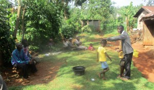 The Water Project : 9-kenya4703-training