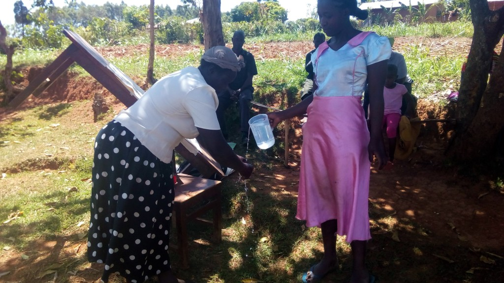 9 kenya4704 hand-washing demonstrations