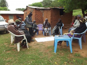 The Water Project : 1-kenya4756-training
