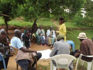 The Water Project : 2-kenya4756-training