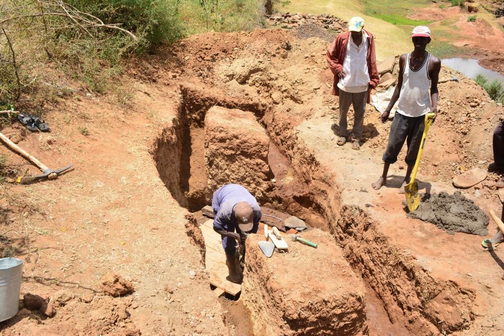 2 kenya4780 well construction