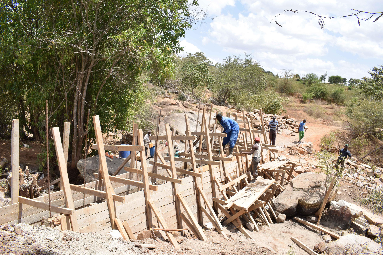 21 kenya4756 construction