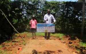 The Water Project : 32-kenya4706-sanitation-platform