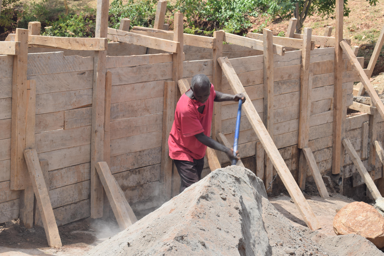33 kenya4757 construction