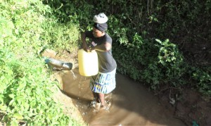 The Water Project : samsung-camera-pictures-577