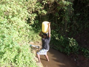 The Water Project : samsung-camera-pictures-579