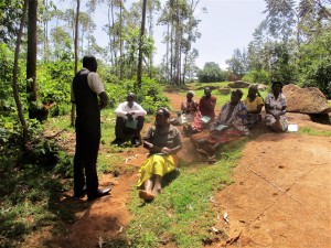 The Water Project : 9-kenya4706-training