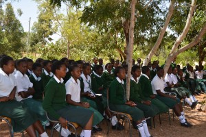 The Water Project : 1-kenya4803-training