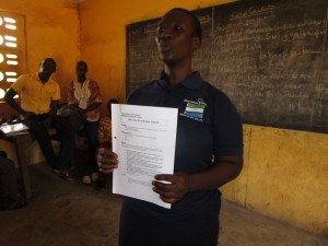 The Water Project : 1-sierraleone5106-training