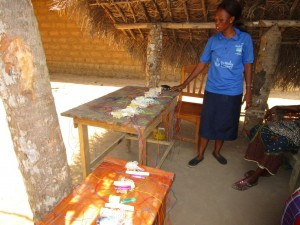 The Water Project : 1-sierraleone5107-hand-washing-stations