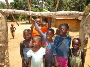 The Water Project : 11-sierraleone5107-training
