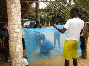 The Water Project : 12-sierraleone5107-training