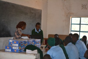 The Water Project : 13-kenya4800-training