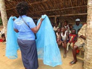 The Water Project : 13-sierraleone5107-training