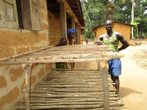 The Water Project : 14-sierraleone5107-training