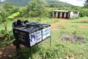 The Water Project : 15-kenya4803-hand-washing