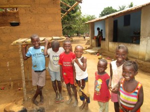 The Water Project : 16-sierraleone5107-training
