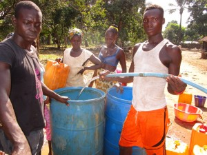 The Water Project : 17-sierraleone5107-flushing