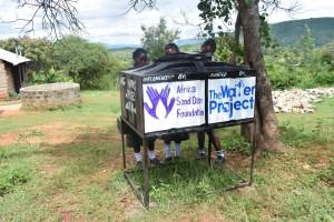 The Water Project : 18-kenya4803-hand-washing