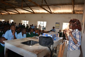 The Water Project : 2-kenya4800-training