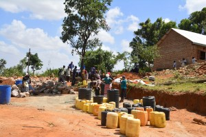 The Water Project : 21-kenya4800-construction-phase-2