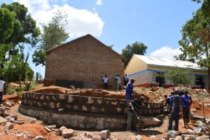 The Water Project : 22-kenya4800-construction-phase-2
