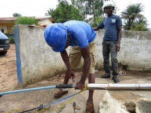 The Water Project : 23-sierraleone5106-flushing