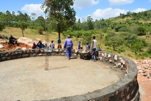 The Water Project : 26-kenya4800-construction-phase-2