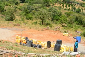 The Water Project : 28-kenya4800-construction-phase-2