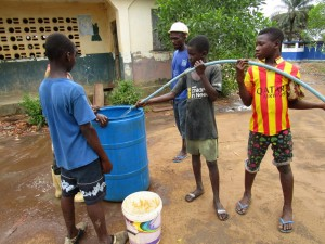The Water Project : 28-sierraleone5106-flushing