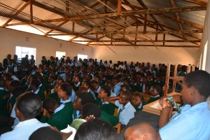 The Water Project : 3-kenya4800-training