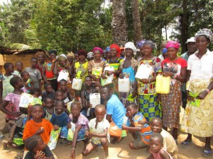 The Water Project : 3-sierraleone5107-hand-washing-stations